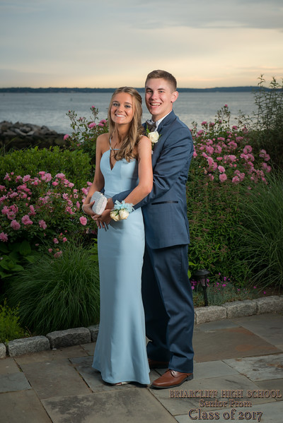 HJQphotography_2017 Briarcliff HS PROM-212.jpg