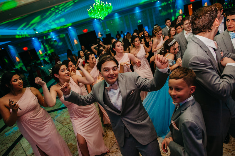 First Dance Images-545.jpg