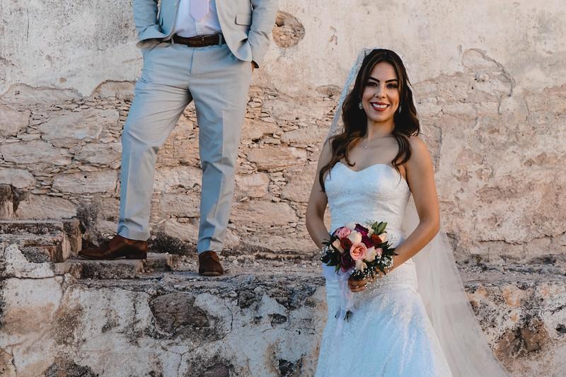 P&H Trash the Dress (Mineral de Pozos, Guanajuato )-25.jpg