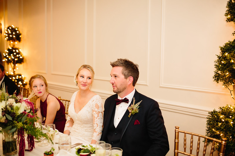 katelyn_and_ethan_peoples_light_wedding_image-659.jpg