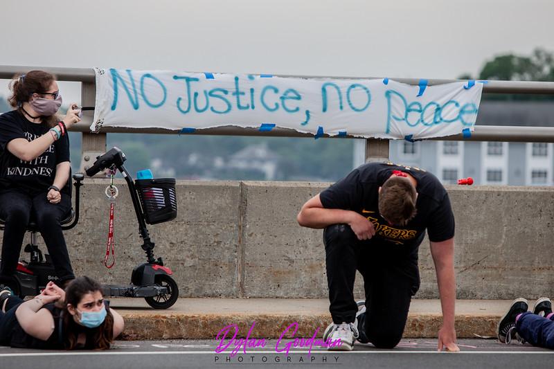 Black Lives Matter Protest - Westport, CT - June 5, 2020-10.jpg