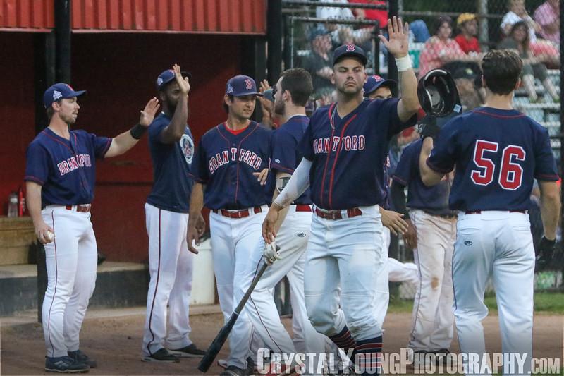 Red Sox 2019-3380.jpg