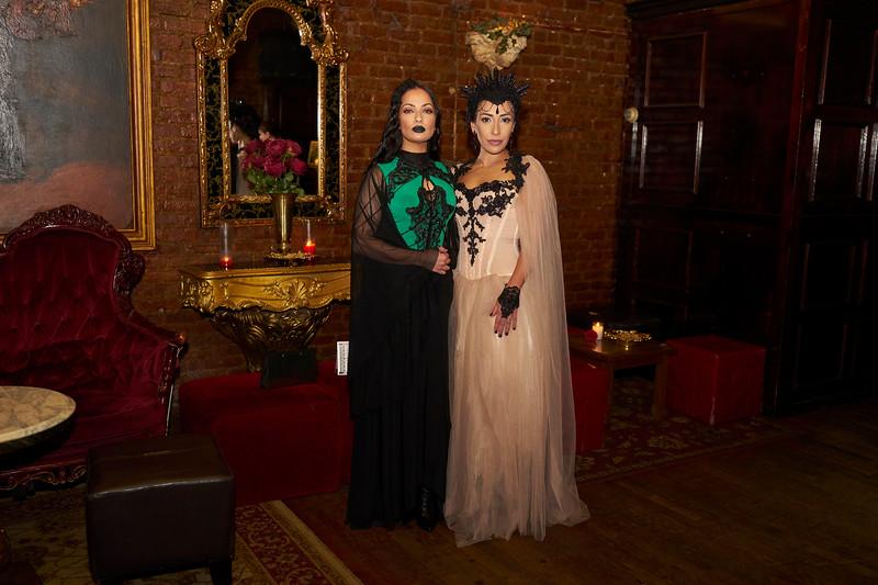 Melanie & Matthew Engagement Party 0258.jpg