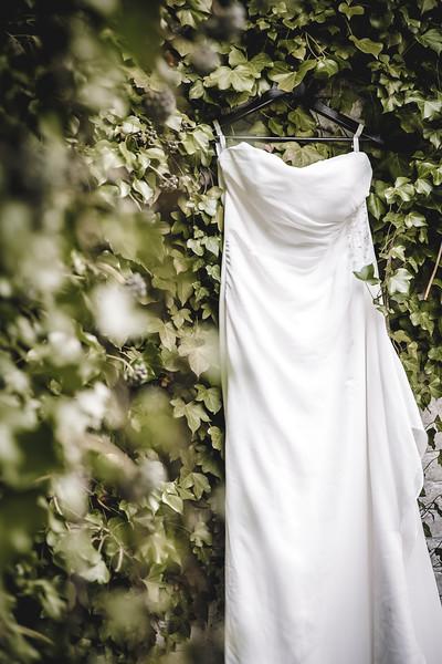 Bruidsfotografie - Karina  Fotografie-45.jpg