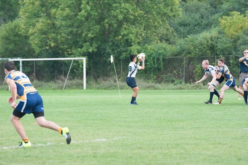 2015 Michigan Rugby vs. Humber 039.jpg