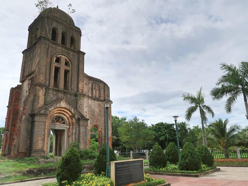 IMG_1960-tam-toa-church-ruins.jpg
