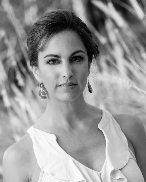 Stephanie Meyers-1503.jpg