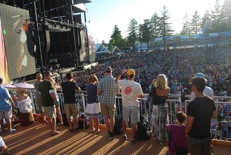 Day Two BottleRock Sat. 2017 071.JPG