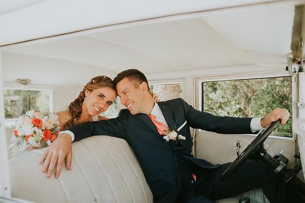Casamento Sílvia e Rui
