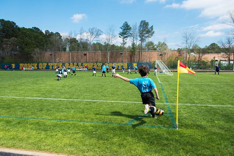 Ninja Soccer-22.jpg
