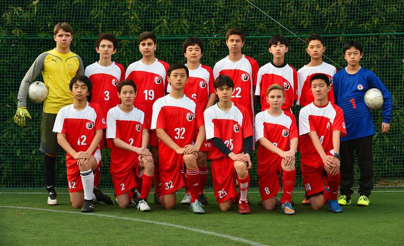Season 3 HS Team Photo-1235-Edit.jpg