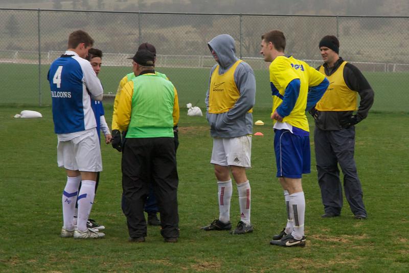 Alumni Soccer Games EOS40D-TMW-20090502-IMG_0896