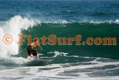Surf at 54th Street 082007