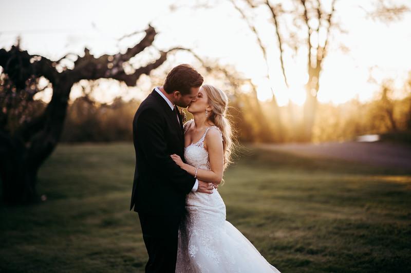 Seattle Wedding Photographer-1463.jpg