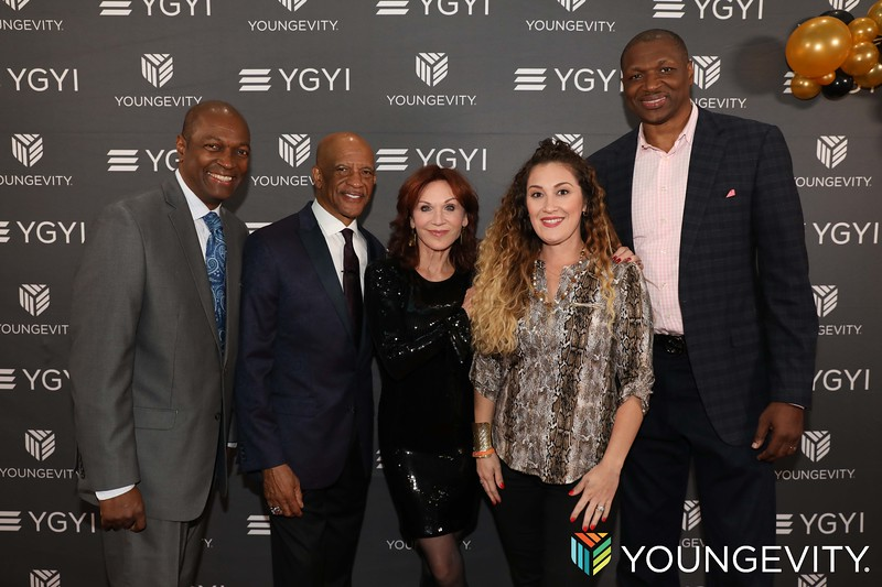 09-20-2019 Youngevity Awards Gala CF0074.jpg