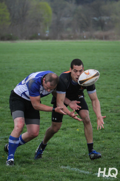 HJQphotography_New Paltz RUGBY-111.JPG