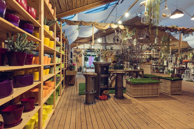 IF-negozio-ott2018-7.jpg