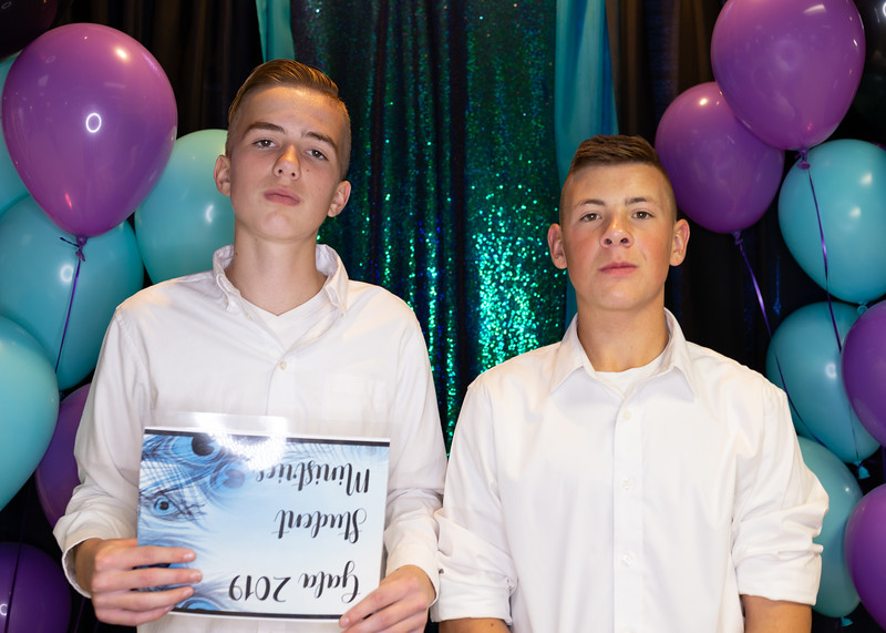 ValleyGala2019-220.jpg