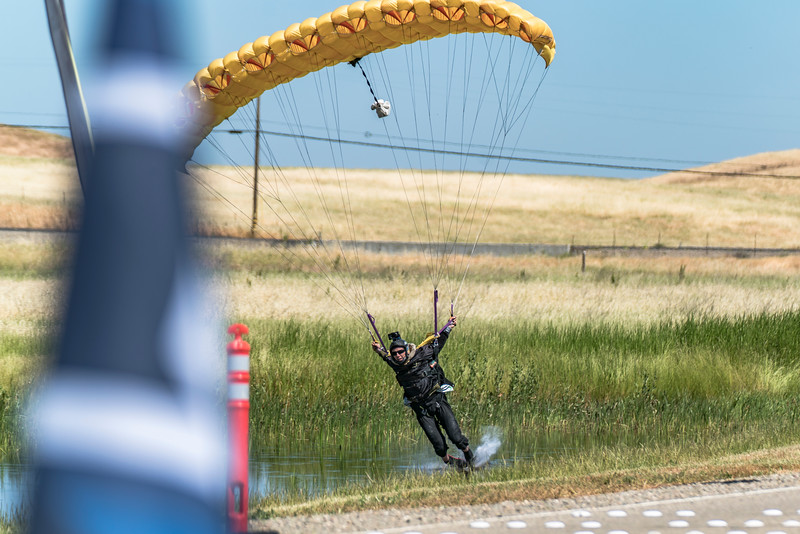 Skydiving May '19-10.jpg