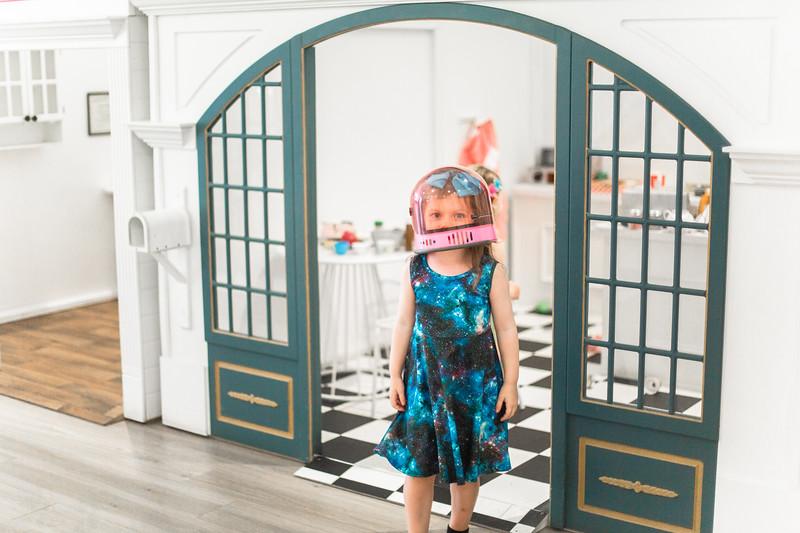 2019-09-14-Rockett Kids Birthday-18.jpg