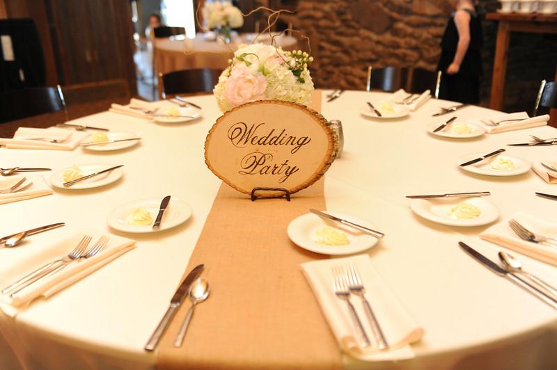 wedding_410.jpg
