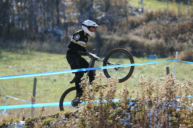 2013 DH Nationals 1 175.JPG