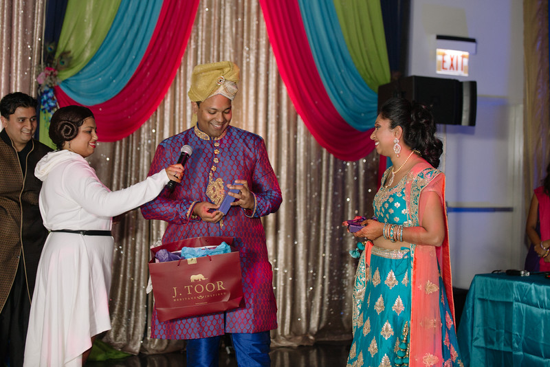 LeCapeWeddings_Shilpa_and_Ashok_2-209.jpg