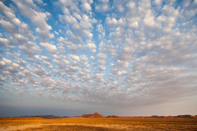 Namibia-43.jpg