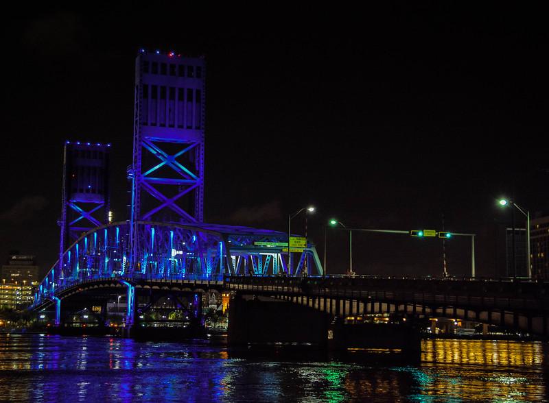 Jacksonville-4.jpg