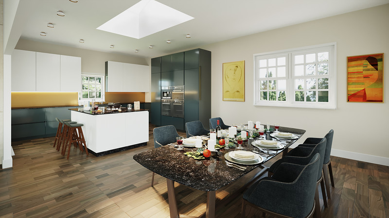 velux-gallery-kitchen-06.jpg