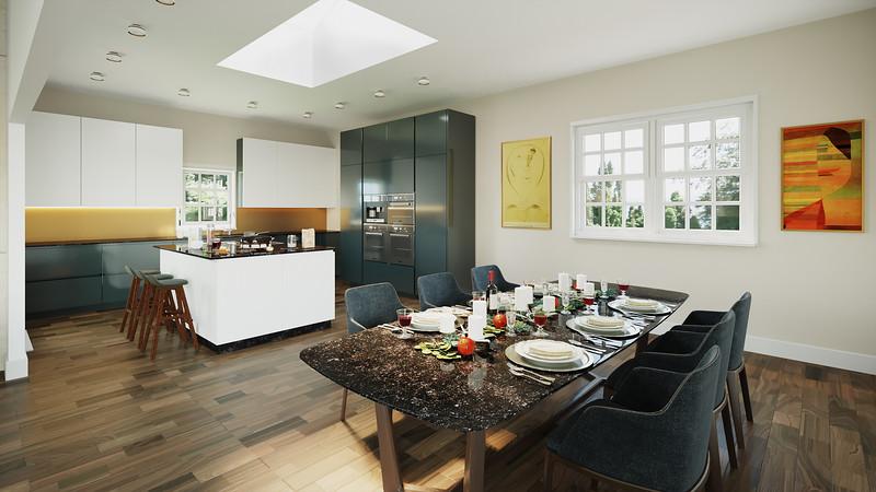 velux-gallery-kitchen-06.jpg