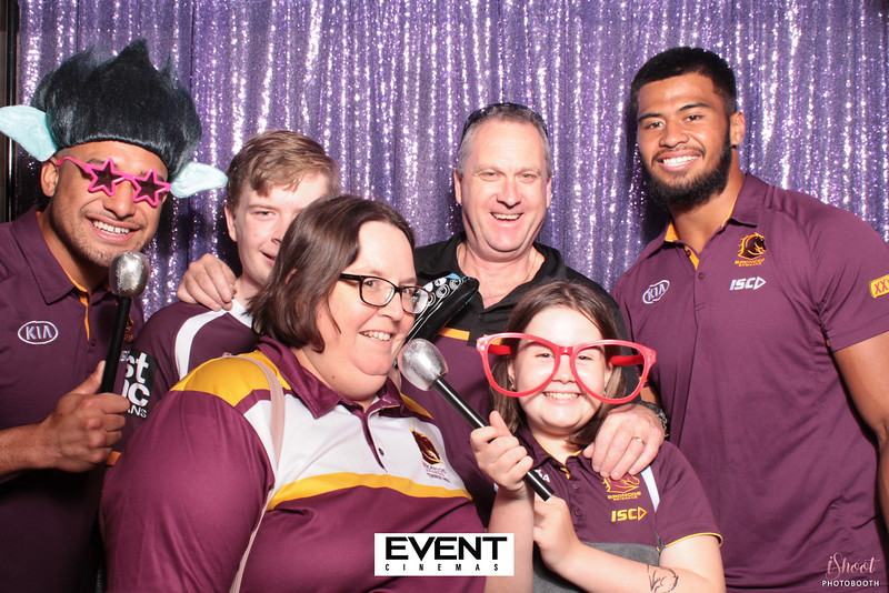96Broncos-Members-Day-Event-Cinemas-iShoot-Photobooth.jpg