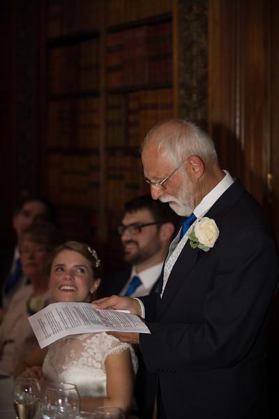 931-beth_ric_portishead_wedding.jpg