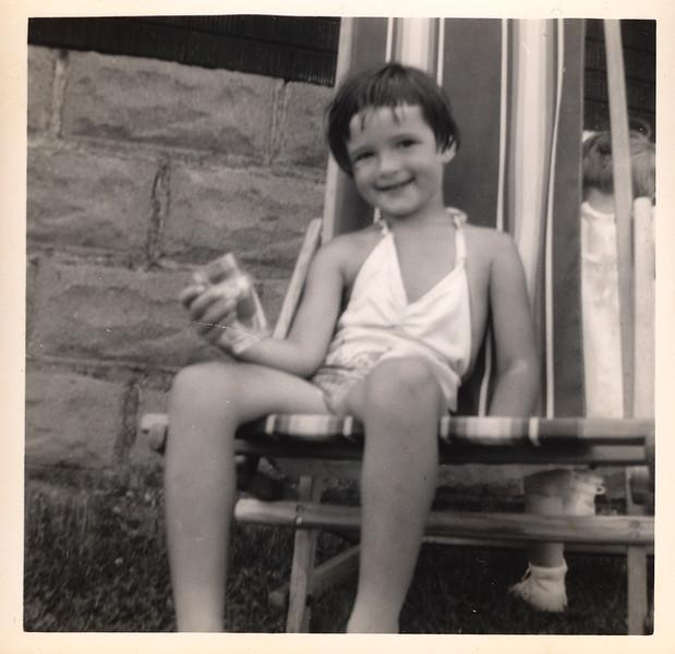 1958_mom.jpg