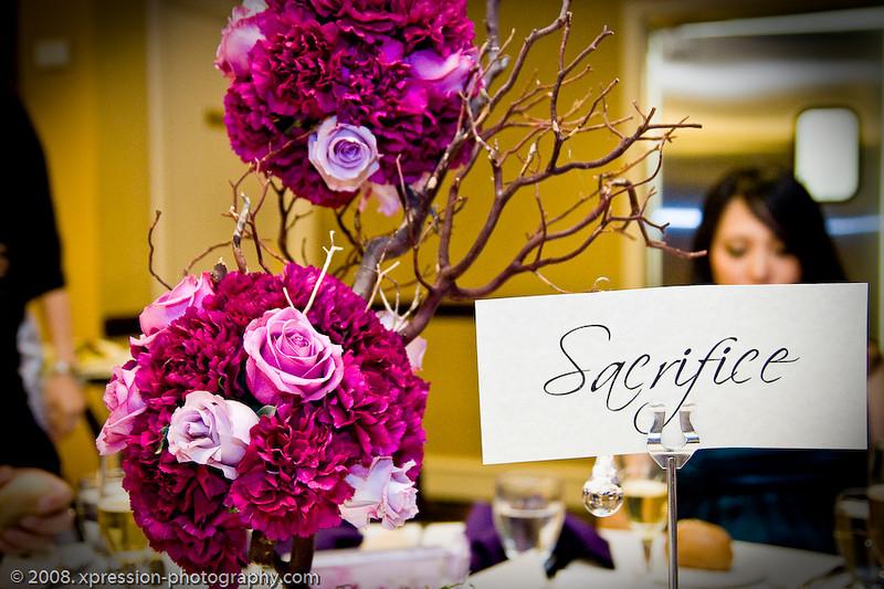 Angel & Jimmy's Wedding ~ Details_0126.jpg