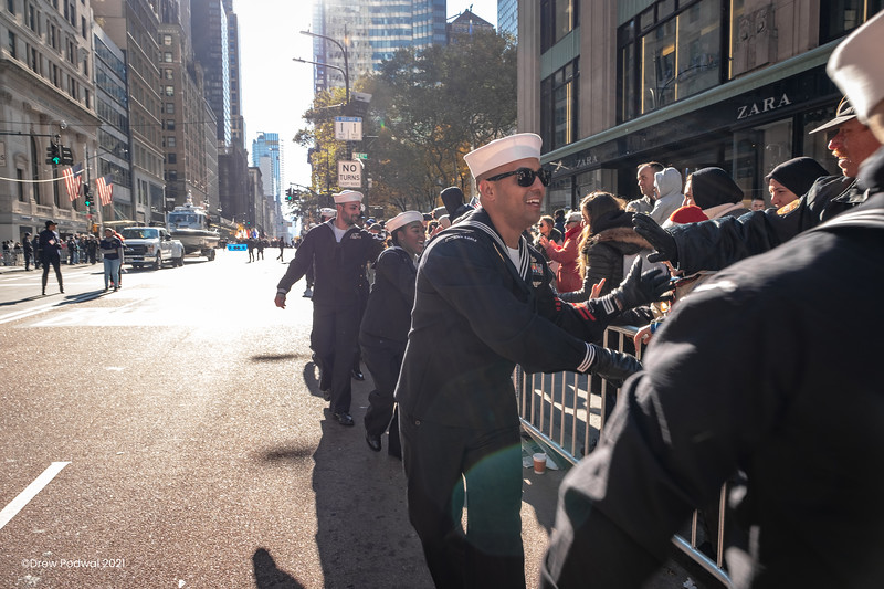 NYC-Veterans-Day-Parade-2018-HBO-40.jpg