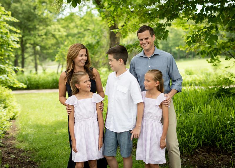 Beautiful Family (9 of 14).jpg
