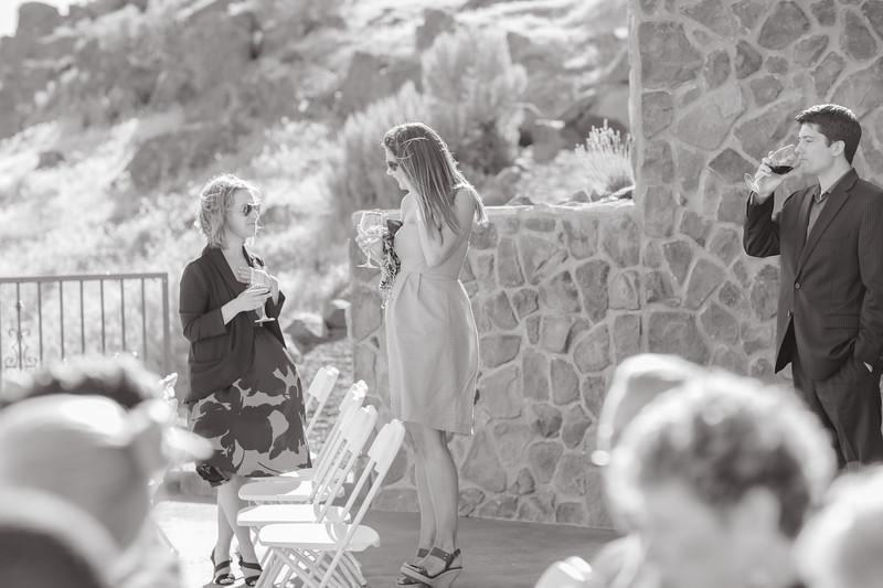 Seattle Wedding Photographer_-999.jpg