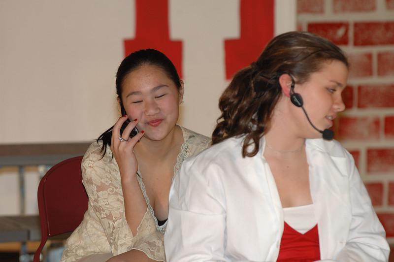 03-07-07 High School Musical-024.jpg