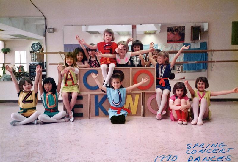 Dance_0472_a.jpg