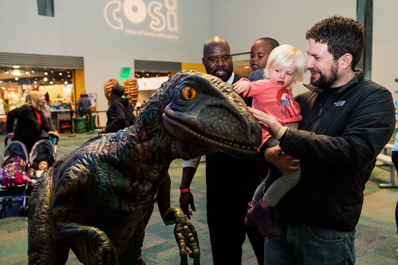 COSI-Dinosaurs-Exhibit-214.jpg