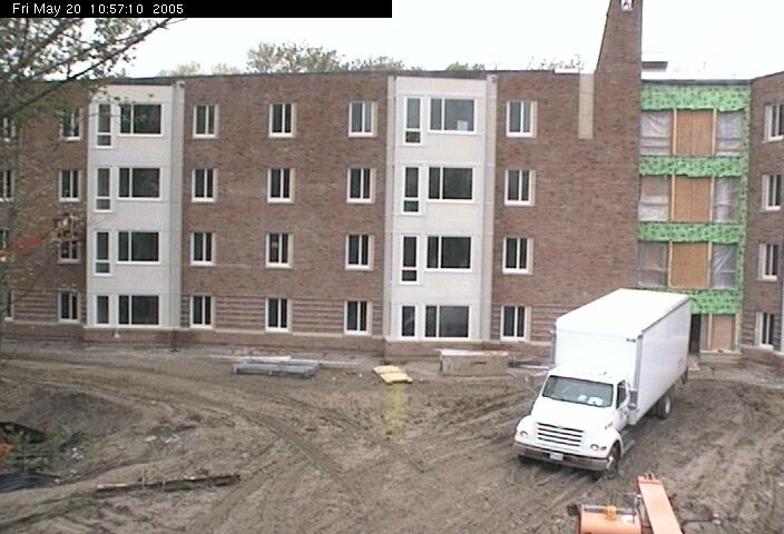 2005-05-20