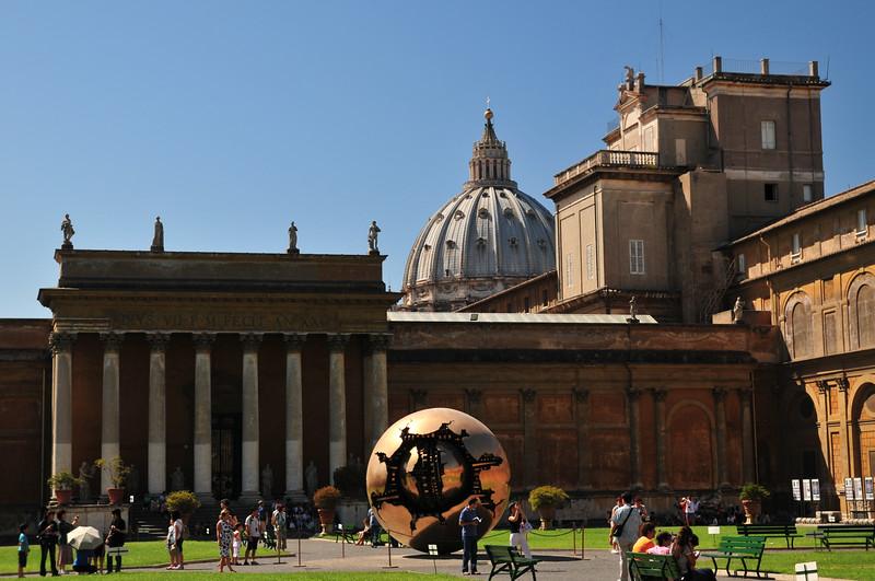 Day3-Rome-10.jpg