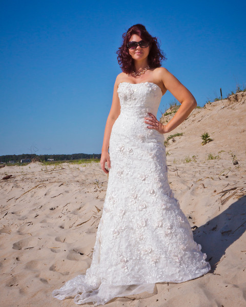 Va Beach Bridal