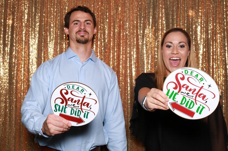 Corporate Holiday Party, Newport Beach-18.jpg