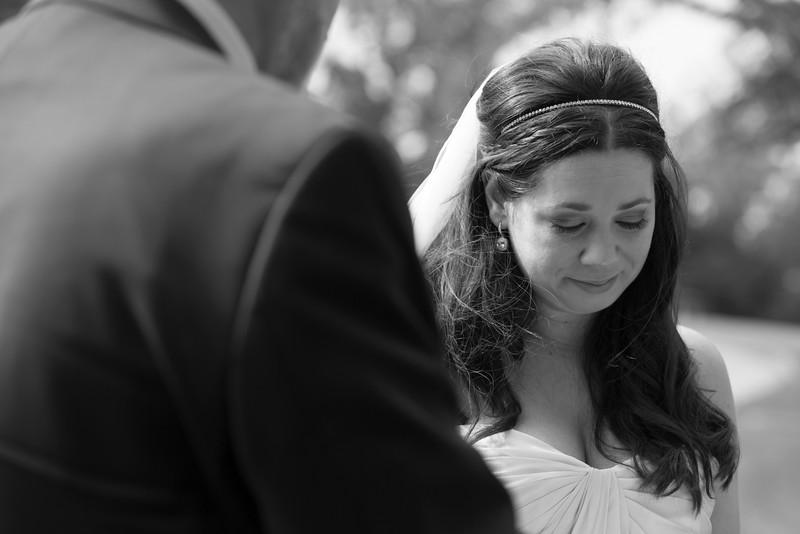 Knapp_Kropp_Wedding-207.jpg
