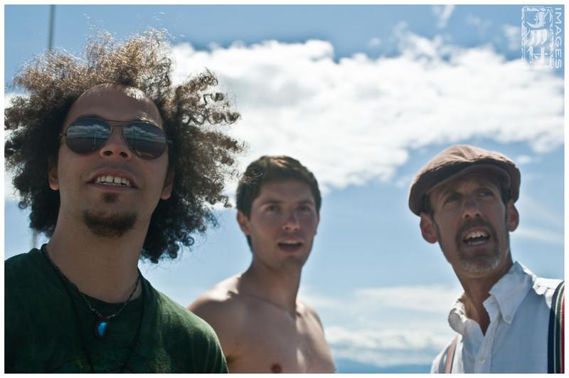 diversity on texada island 2011-16.jpg