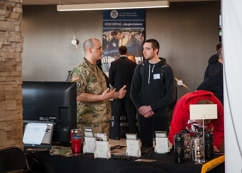 180322-CareerFair-20.jpg