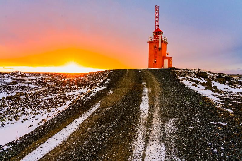 Iceland-3-P.jpeg