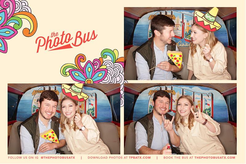 photo-bus-29.jpg